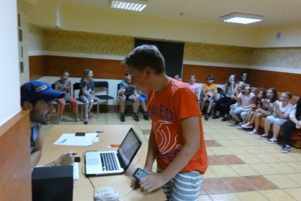 oboz-taneczno-sportowy-kosarzyska-201461