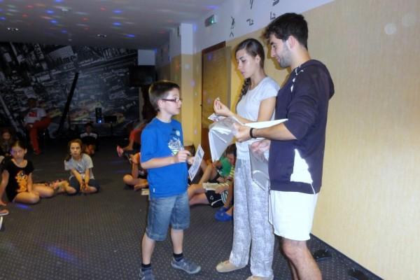 oboz-taneczno-sportowy-kosarzyska-2014612