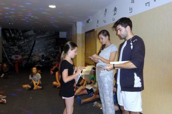 oboz-taneczno-sportowy-kosarzyska-2014614