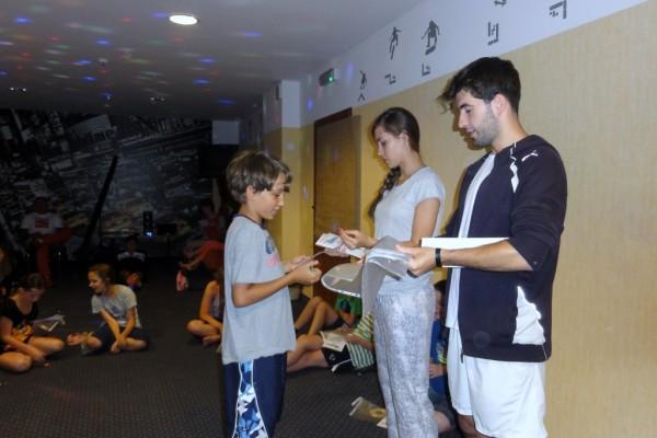 oboz-taneczno-sportowy-kosarzyska-2014615