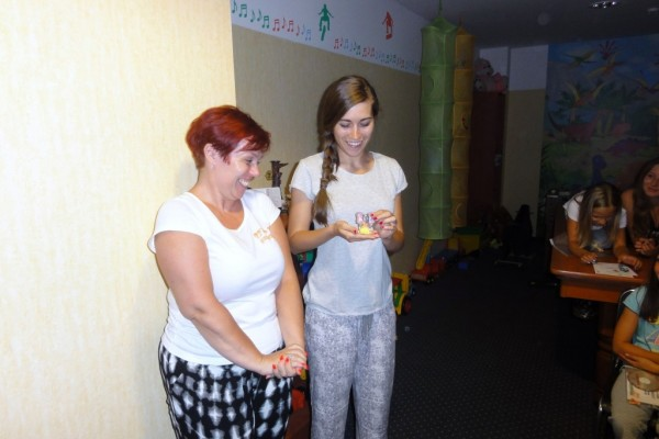 oboz-taneczno-sportowy-kosarzyska-2014621