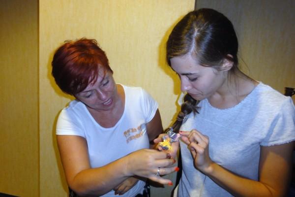 oboz-taneczno-sportowy-kosarzyska-2014622
