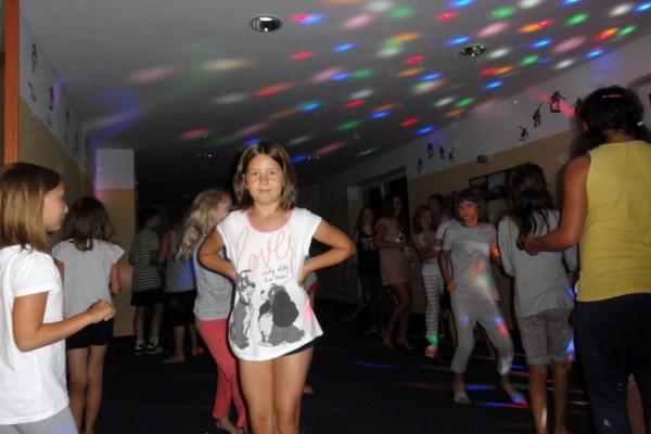 oboz-taneczno-sportowy-kosarzyska-2014625