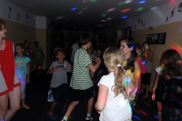 oboz-taneczno-sportowy-kosarzyska-2014626