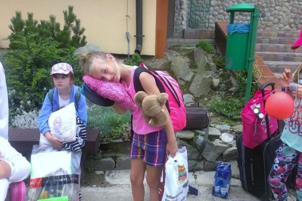oboz-taneczno-sportowy-kosarzyska-2014630