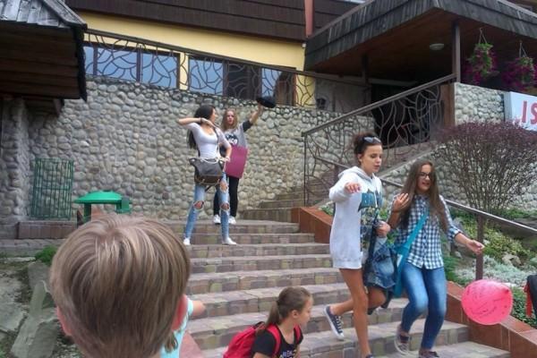 oboz-taneczno-sportowy-kosarzyska-2014633