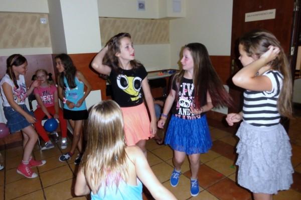oboz-taneczno-sportowy-kosarzyska-201488