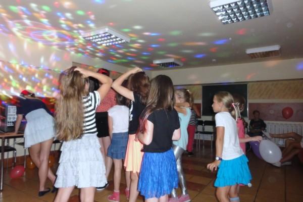oboz-taneczno-sportowy-kosarzyska-201495