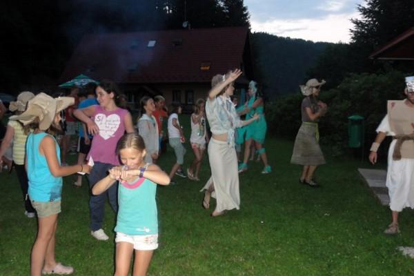 oboz-taneczno-sportowy-kosarzyska-201496