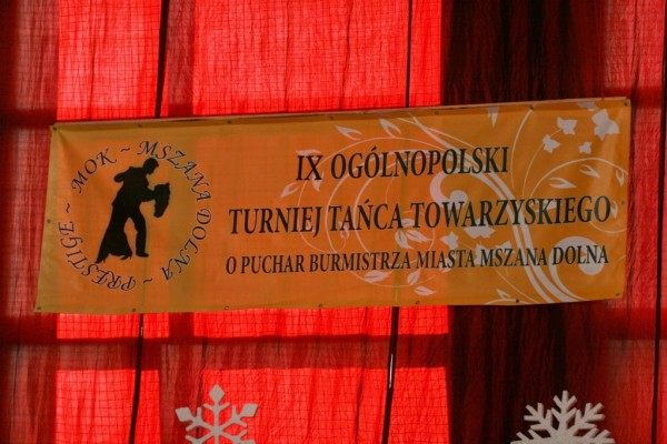 mikolajkowy-turniej-tanca-w-mszanie-dolnej-201401
