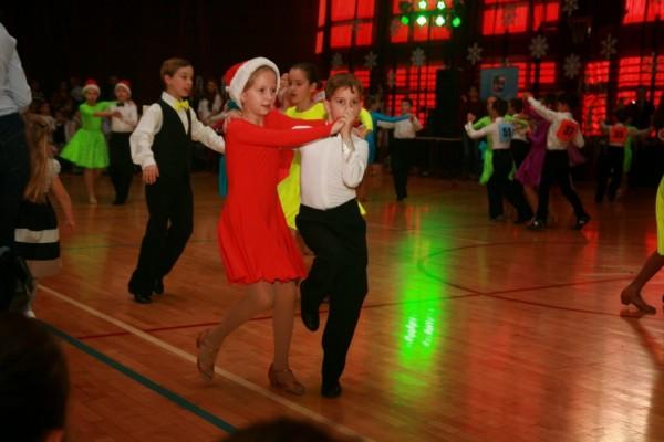 mikolajkowy-turniej-tanca-w-mszanie-dolnej-201404