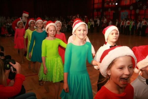 mikolajkowy-turniej-tanca-w-mszanie-dolnej-201415