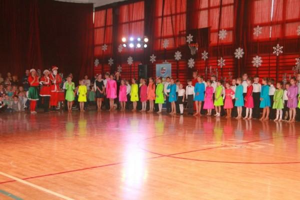 mikolajkowy-turniej-tanca-w-mszanie-dolnej-201417