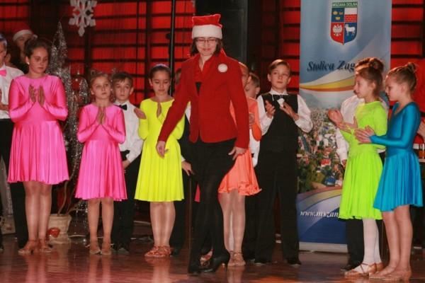 mikolajkowy-turniej-tanca-w-mszanie-dolnej-201420