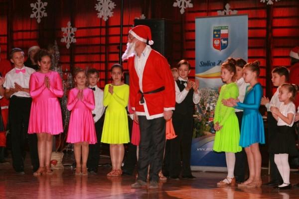 mikolajkowy-turniej-tanca-w-mszanie-dolnej-201424