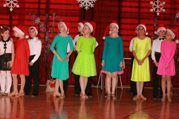 mikolajkowy-turniej-tanca-w-mszanie-dolnej-201425