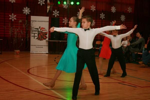 mikolajkowy-turniej-tanca-w-mszanie-dolnej-201427