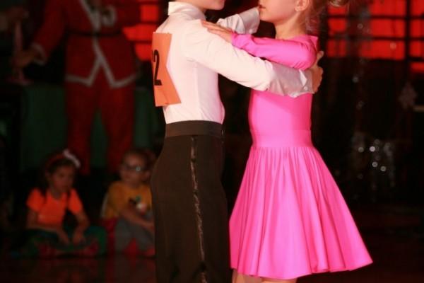 mikolajkowy-turniej-tanca-w-mszanie-dolnej-201430