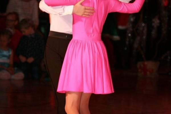 mikolajkowy-turniej-tanca-w-mszanie-dolnej-201431