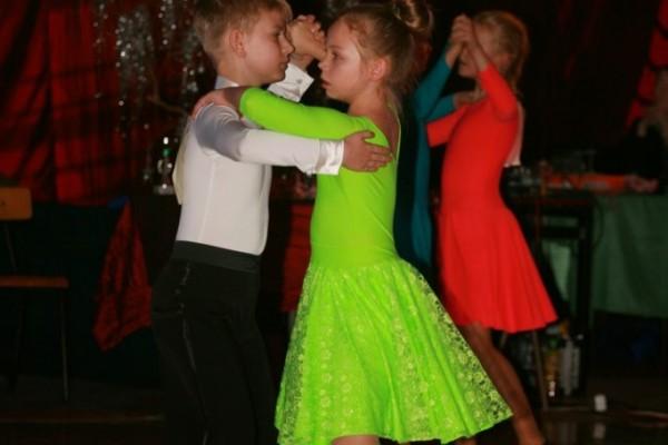 mikolajkowy-turniej-tanca-w-mszanie-dolnej-201434