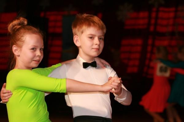 mikolajkowy-turniej-tanca-w-mszanie-dolnej-201437