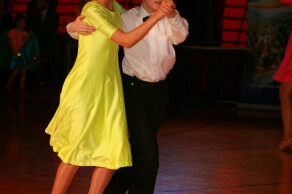 mikolajkowy-turniej-tanca-w-mszanie-dolnej-201438