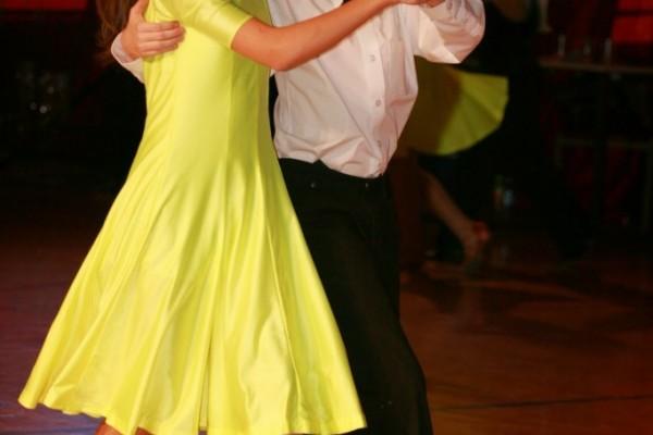 mikolajkowy-turniej-tanca-w-mszanie-dolnej-201439