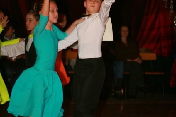 mikolajkowy-turniej-tanca-w-mszanie-dolnej-201441