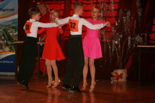 mikolajkowy-turniej-tanca-w-mszanie-dolnej-201443