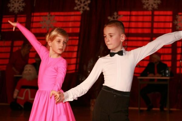 mikolajkowy-turniej-tanca-w-mszanie-dolnej-201445