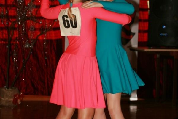 mikolajkowy-turniej-tanca-w-mszanie-dolnej-201446