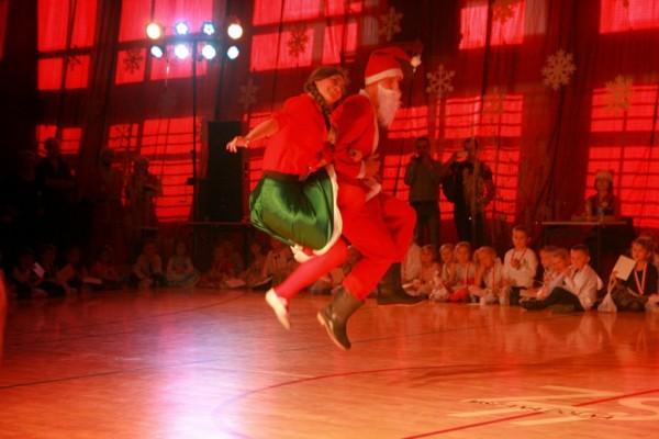 mikolajkowy-turniej-tanca-w-mszanie-dolnej-201449