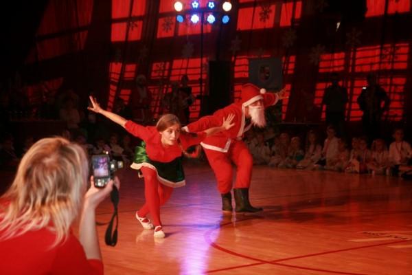 mikolajkowy-turniej-tanca-w-mszanie-dolnej-201452