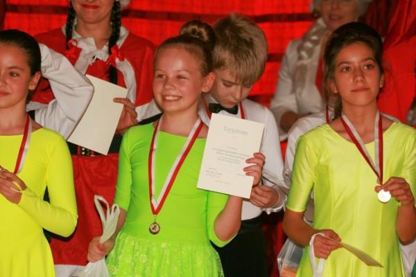 mikolajkowy-turniej-tanca-w-mszanie-dolnej-201456