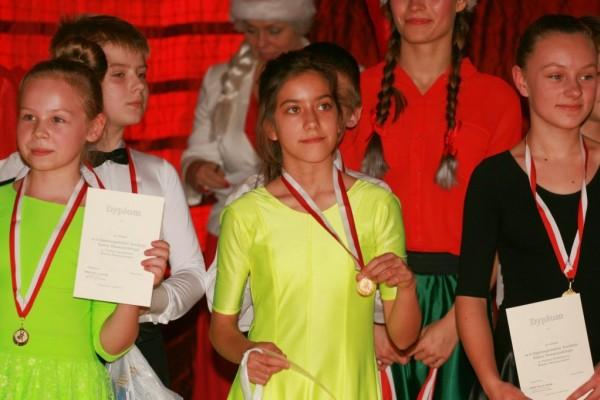 mikolajkowy-turniej-tanca-w-mszanie-dolnej-201457