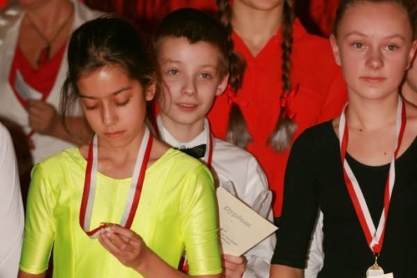 mikolajkowy-turniej-tanca-w-mszanie-dolnej-201460