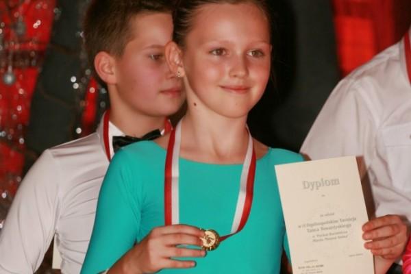 mikolajkowy-turniej-tanca-w-mszanie-dolnej-201461