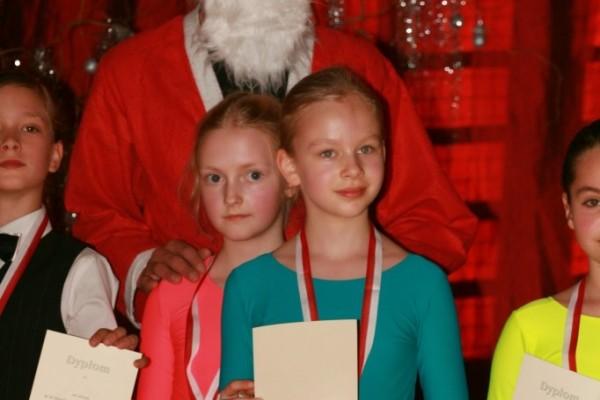 mikolajkowy-turniej-tanca-w-mszanie-dolnej-201462