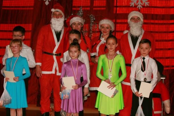 mikolajkowy-turniej-tanca-w-mszanie-dolnej-201466