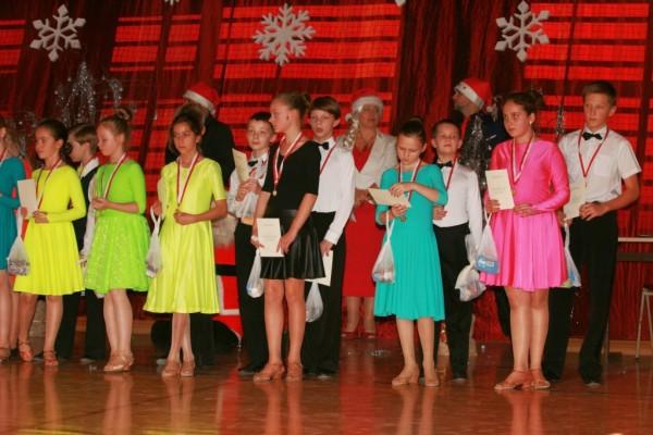 mikolajkowy-turniej-tanca-w-mszanie-dolnej-201467