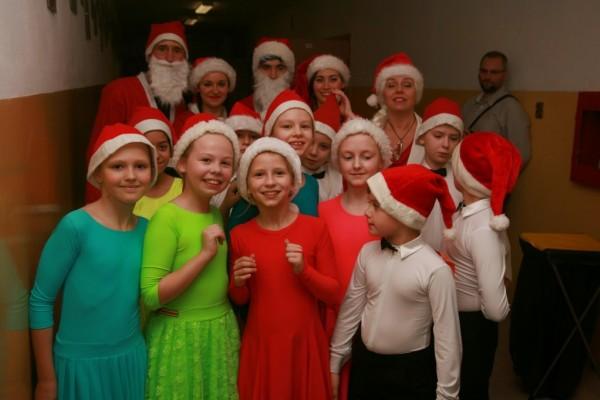 mikolajkowy-turniej-tanca-w-mszanie-dolnej-201468
