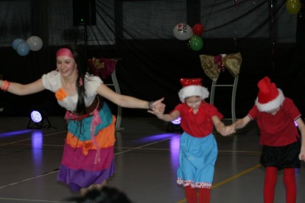 mini-plas-taniec-dzieci-201501