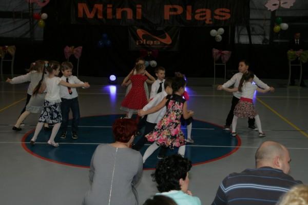 mini-plas-taniec-dzieci-201505