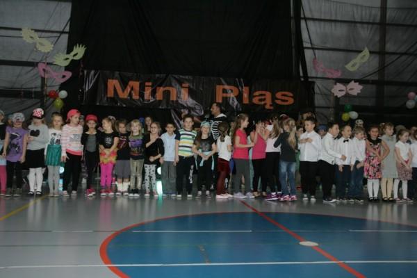 mini-plas-taniec-dzieci-201508