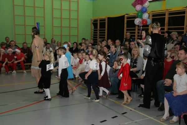 mini-plas-taniec-dzieci-201513