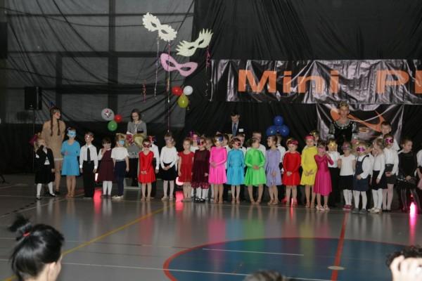 mini-plas-taniec-dzieci-201515