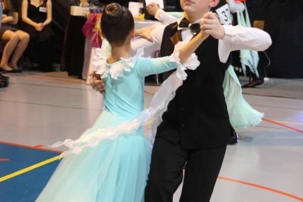 mini-plas-taniec-dzieci-201525