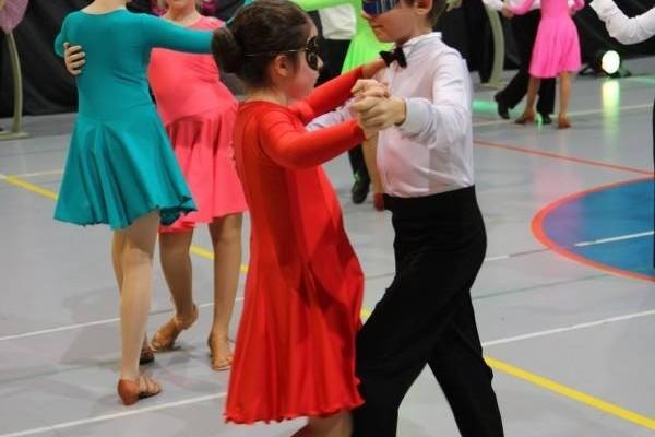 mini-plas-taniec-dzieci-201527