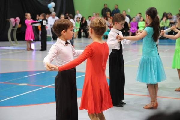 mini-plas-taniec-dzieci-201528