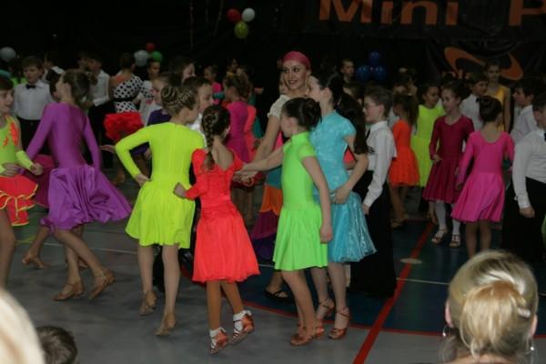mini-plas-taniec-dzieci-201532